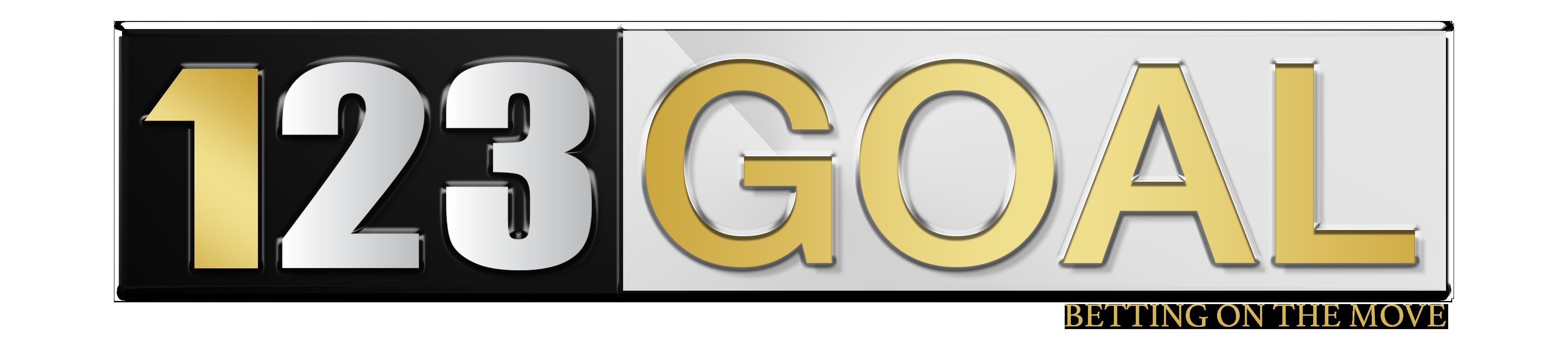 logo_123goal